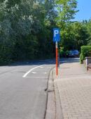 Koerspleinstraat 7