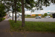 2019-07-02 Muide Meulestede prospectie Wannes_stadsvernieuwing_IMG_0316-3.jpg