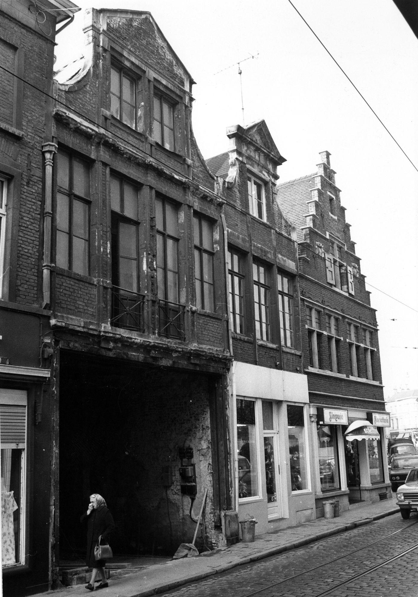 Brabantdam10_oud.jpg