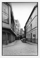 Ijkmeesterstraat02_1979.jpg