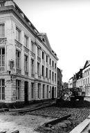 Drabstraat06_1979.jpg