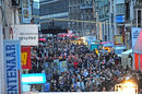 Gentse Feesten 2011 080