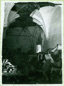 Onderbergen22_19491110 Pand.jpg