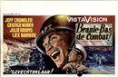 Branle-Bas de Combat!   Away All Boats!   Gevechtsklaar!, 1961