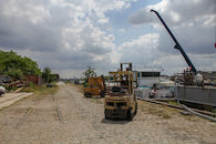 2019-07-02 Muide Meulestede prospectie Wannes_stadsvernieuwing_IMG_0400-2.jpg