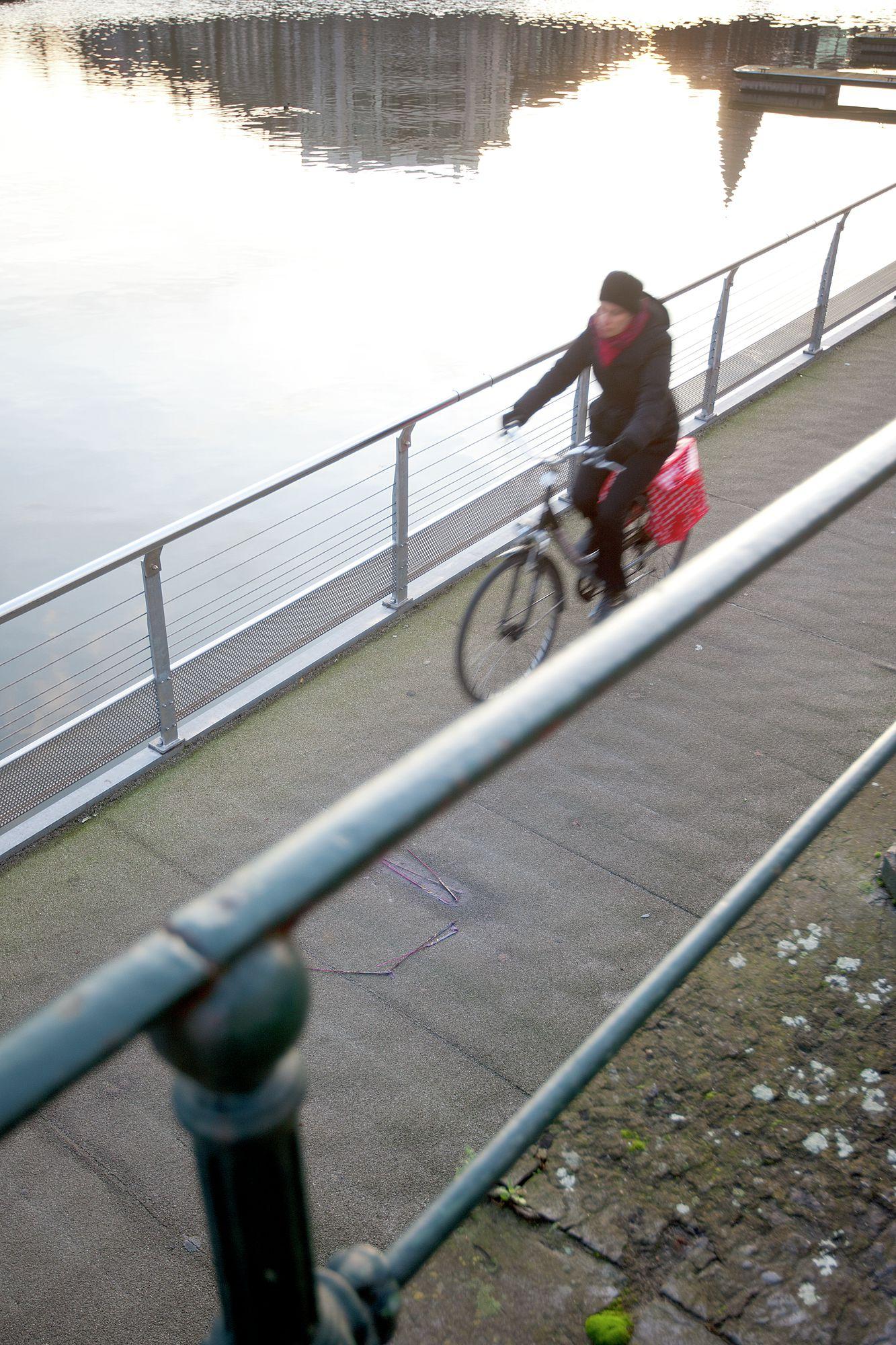 Mobiliteit_Gent-15.tif