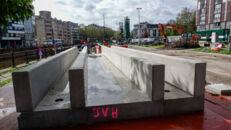 2021-05-12 Jan van Hembysebolwerk0005.jpg