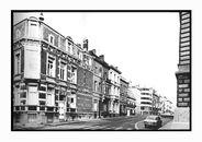 Jozef Plateaustraat05_1979.jpg
