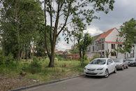 2019-07-02 Muide Meulestede prospectie Wannes_stadsvernieuwing_IMG_0427-2.jpg
