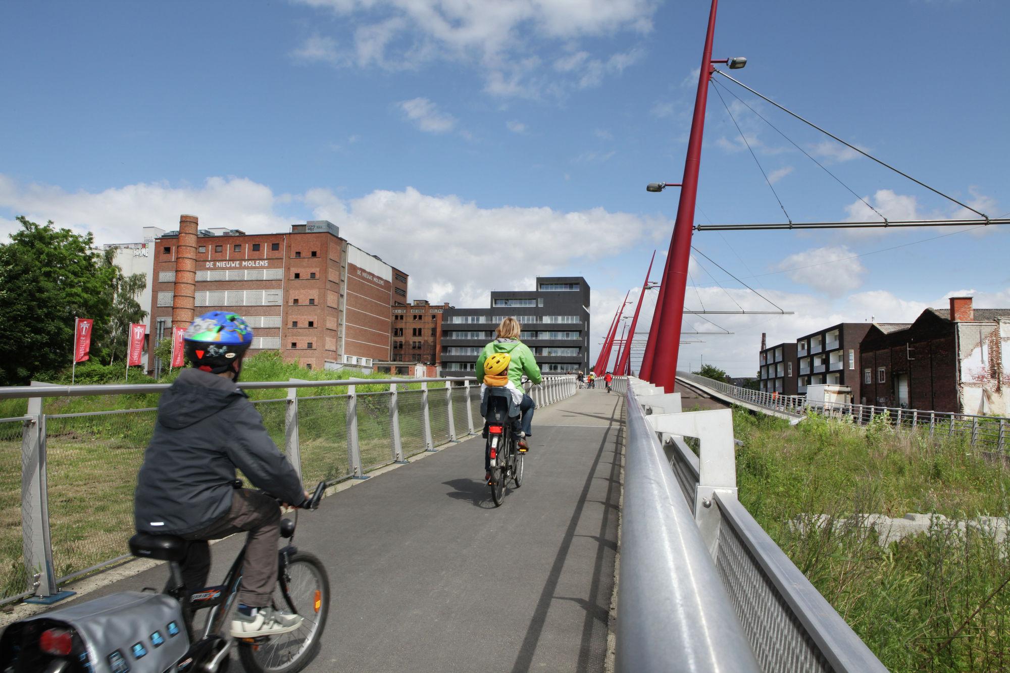 gaardeniersbrug en nieuwe molens (17)©Layla Aerts.jpg