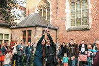 20151003_opening_zesdaagse_045.jpg