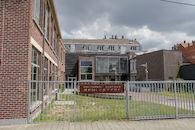 2019-07-02 Muide Meulestede prospectie Wannes_stadsvernieuwing_IMG_0379-2.jpg