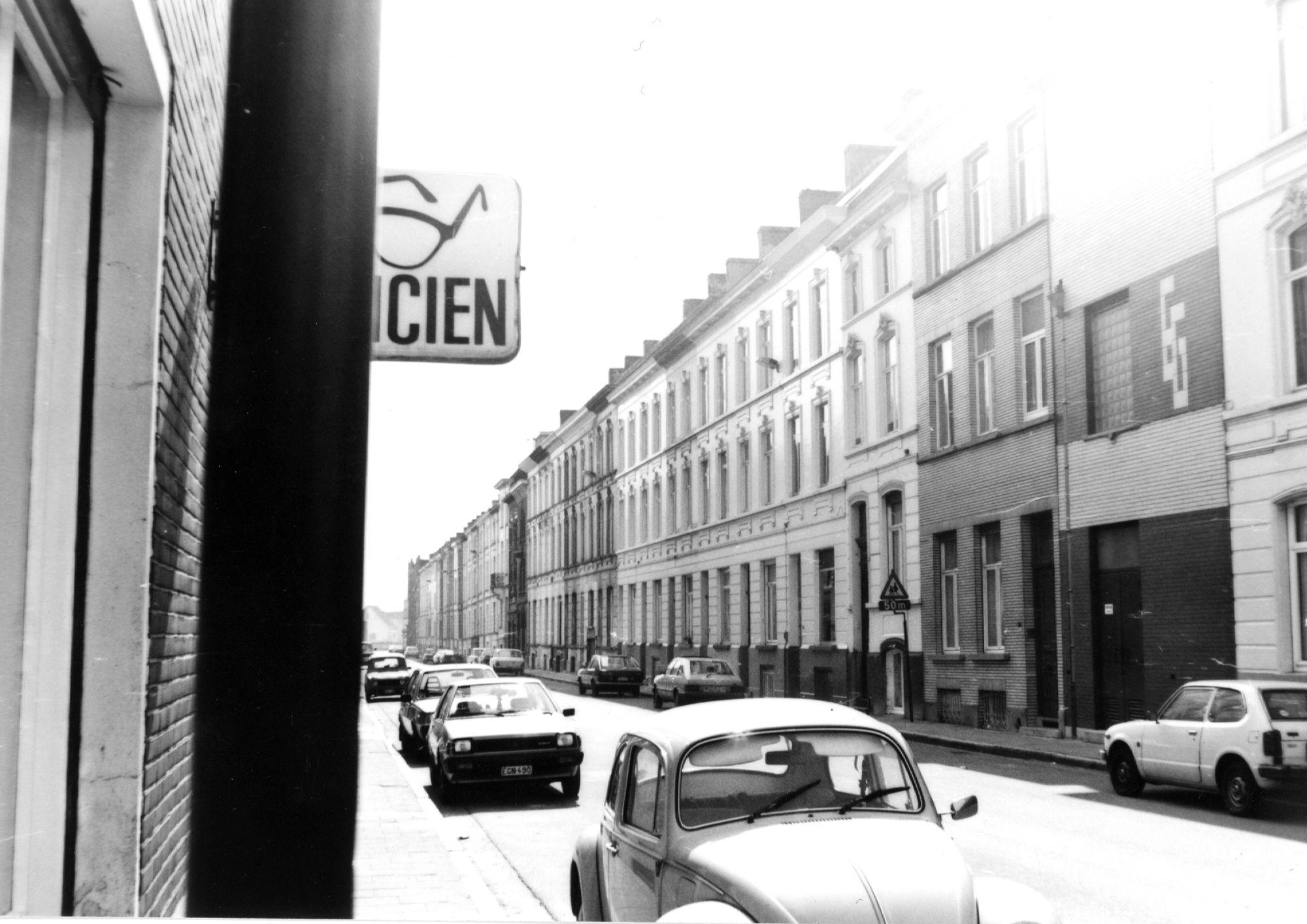Eendrachtstraat01_oud.jpg