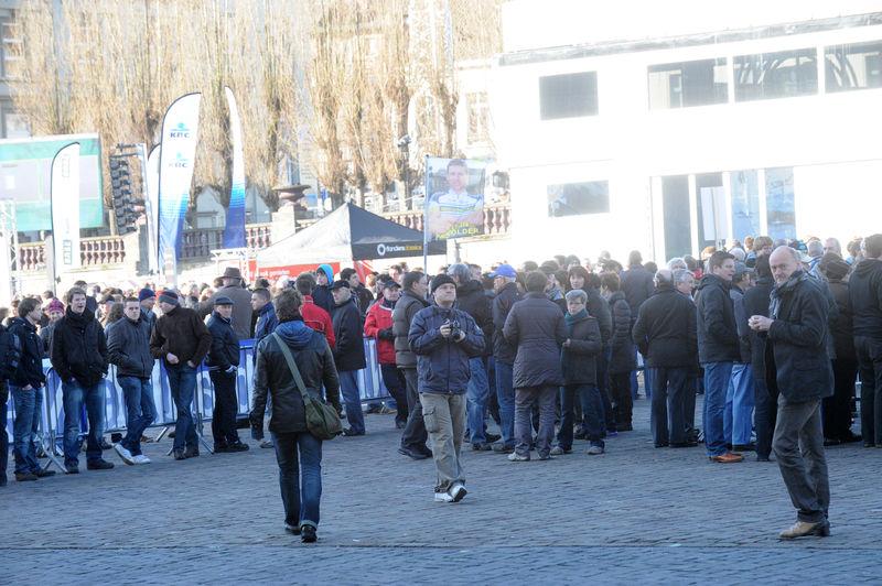 Omloop Het Nieuwsblad 2012 004
