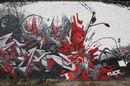Graffiti 003.jpg