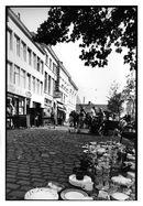 Bij Sint-Jacobs36_1979.jpg