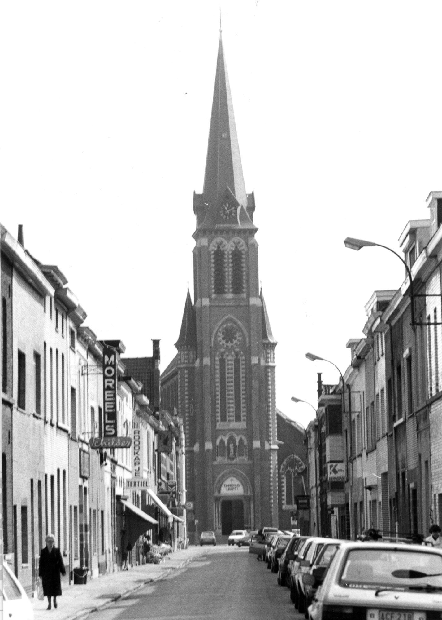 Gentbruggeplein11.jpg