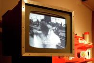 2006_museumnacht_012.JPG