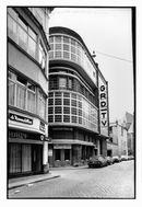 Van Stopenberghestraat02_1979.jpg