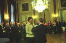 ontvangst Belgische Kampioenen Racing Racing Club Gent Atletiek 08