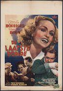 De laatste ronde, Majestic, Gent, [2 - 8 januari 1942]