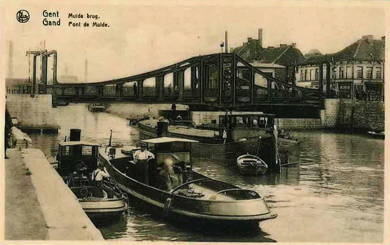 07 - Muidebrug.PNG