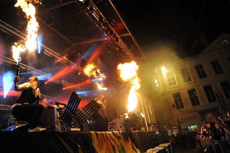 Gentse Feesten 2011 094