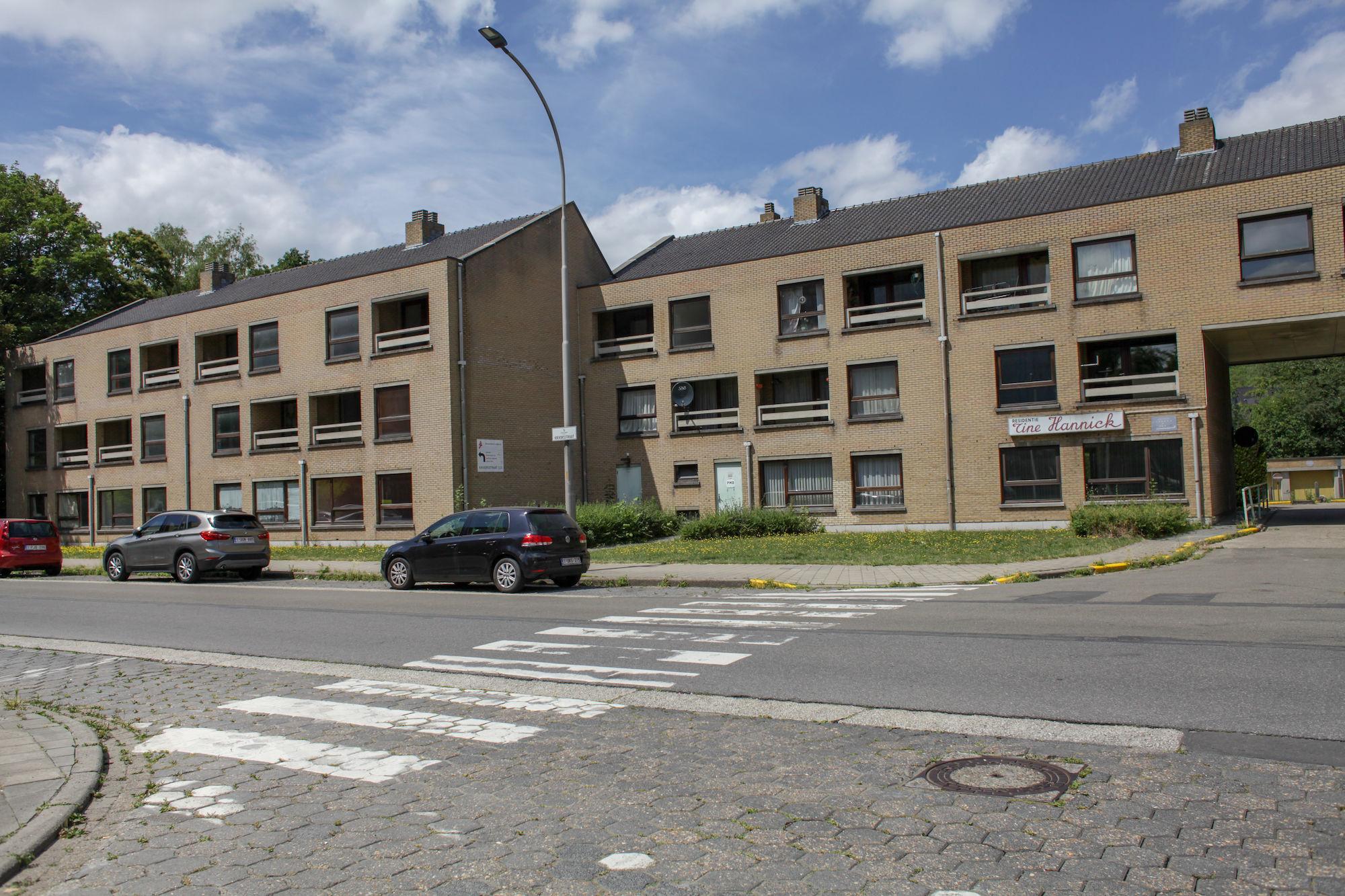 2019-07-01 Nieuw Gent prospectie met Wannes_stadsvernieuwing_IMG_0174-3.jpg