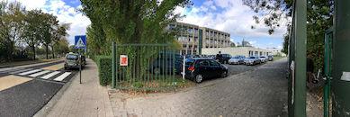 2019-09-23 Campus Stedelijk Onderwijs Offerlaan_Jubileumlaan_Martelaarslaan-IMG_0215.jpg