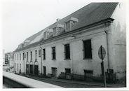 Gent: Kantienberg