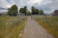 2019-07-02 Muide Meulestede prospectie Wannes_stadsvernieuwing_IMG_0366-3.jpg