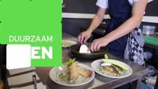 STAD GENT_STADSTV2014-09 AVS_Duurzaam eten_Uitpas H264.mov