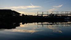 2020-08-06 Muide Meulestede Voorhaven Pergola__DSC0770.jpg