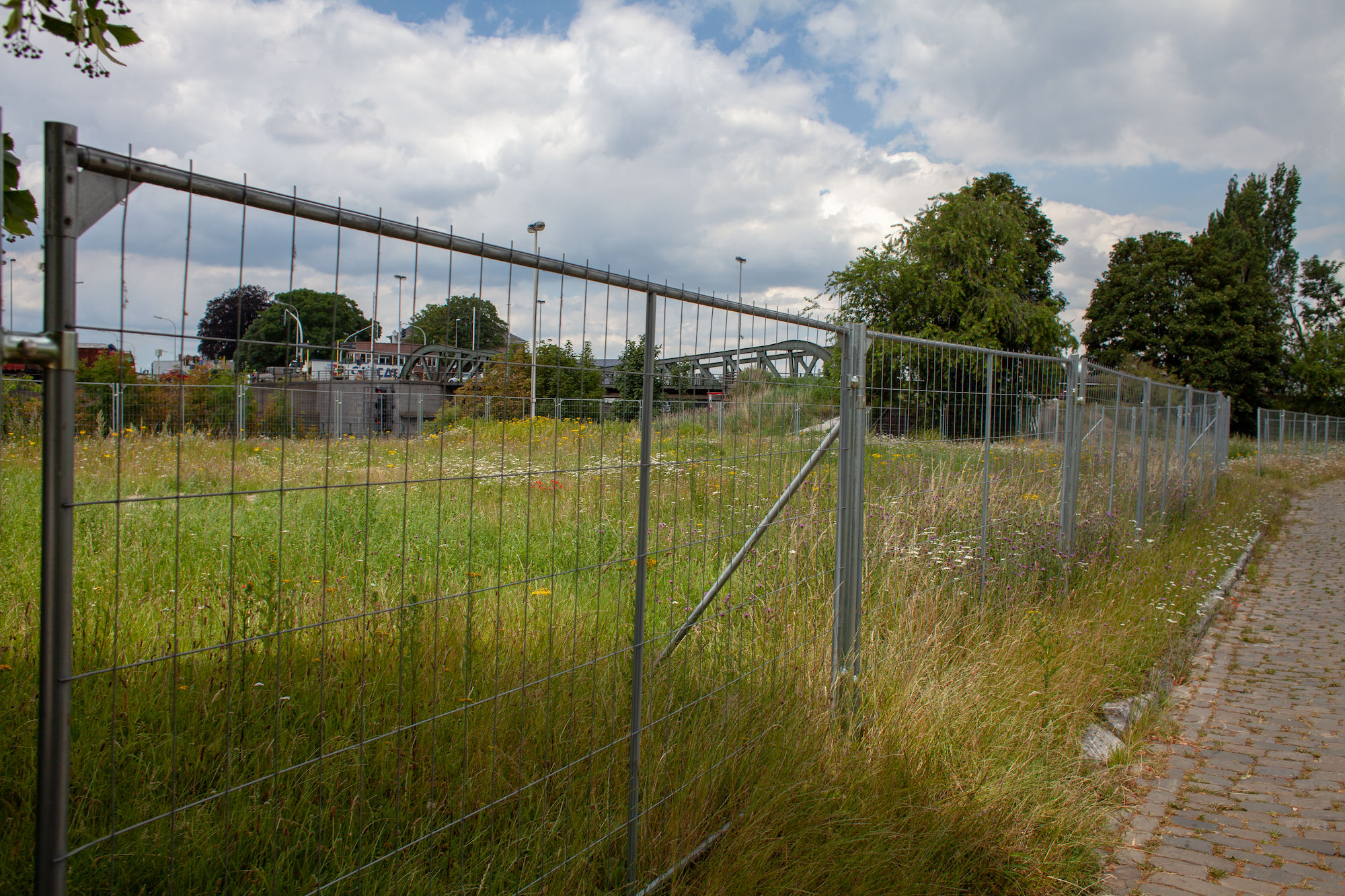 2019-07-02 Muide Meulestede prospectie Wannes_stadsvernieuwing_IMG_0365-2.jpg