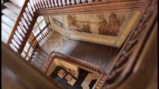 097 TALI_Hotel Arnold Vander Haeghen_Take A Look Inside