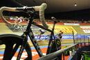 Z6sdaagse Vlaanderen-Gent 000