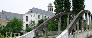pontbrug (3).jpg