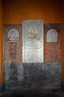 Bisschoppengalerij  (Mariakerke)
