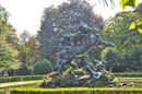 011 Paul de Smet de Naeyerpark (3).JPG