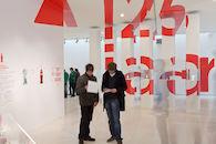 Coca-Cola: 125 jaar design