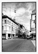 Sint-Jacobsnieuwstraat05_1979.jpg
