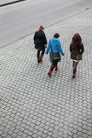 Mobiliteit_Gent-69.tif