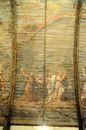 Restauratiewerken Sint-Pietersabdij 26