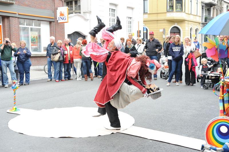 Gentse Feesten 2011 054