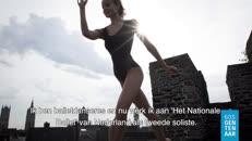 60S Gentenaar Nina Tonoli YT.mp4