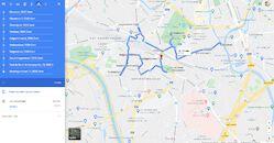 2020-02-06 prospectie Stationsbuurt Noord Zuid Citadelpark plan.png