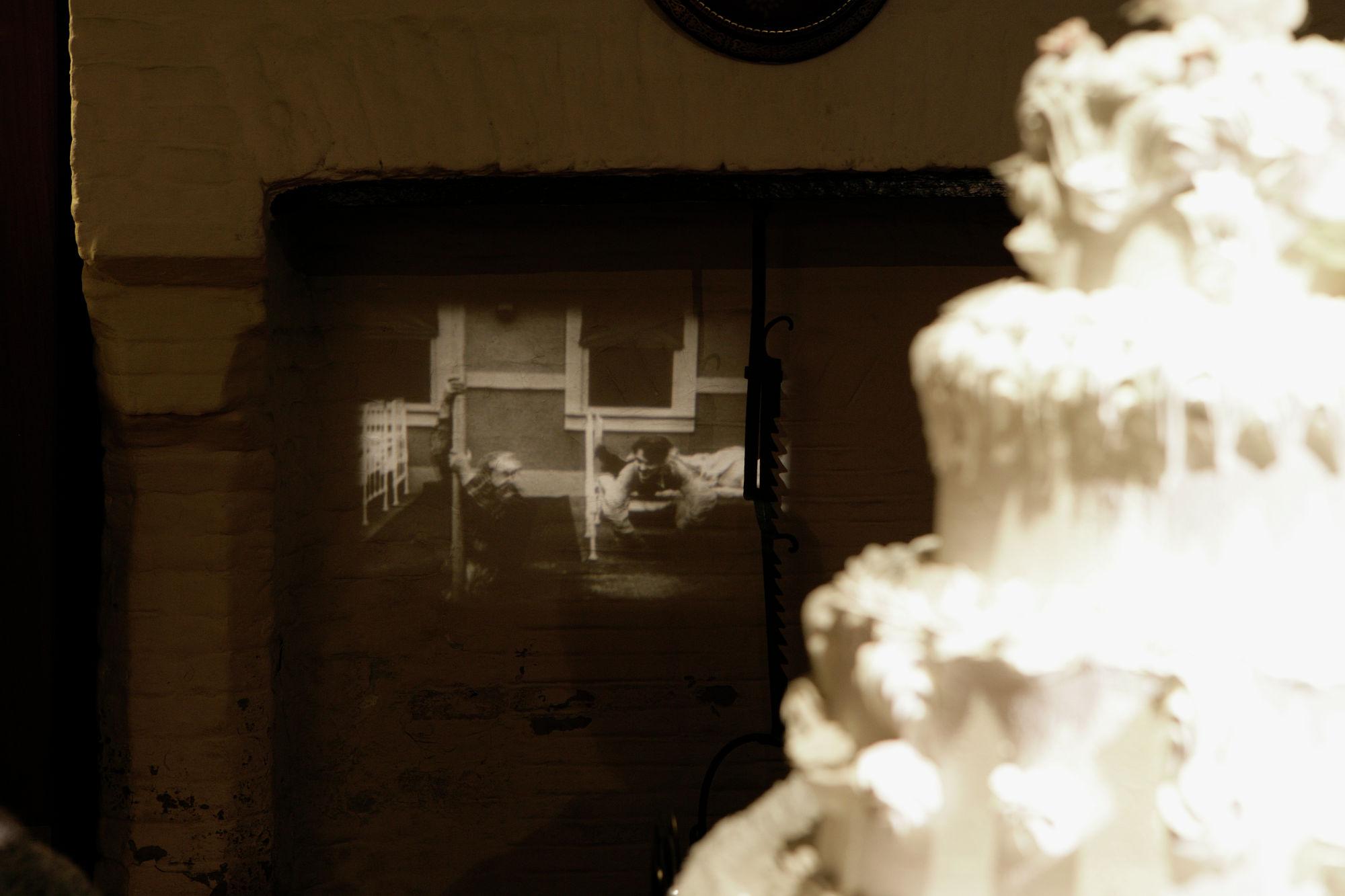 2006_museumnacht_032.JPG