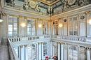 Hotel D'Hane Steenhuyse 14