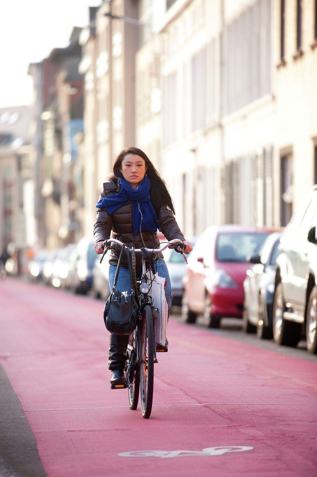 Mobiliteit_Gent-39.tif