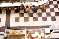Holy Food Market (03)©Layla Aerts.jpg